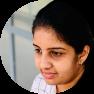 testimonial-athulya