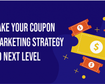 Take Your Coupon Marketing Strategy to Next Level